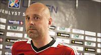 FFK-treneren tror de tapte for årets seriemester