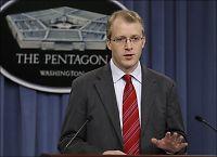 Pentagon nedtoner al-Qaidas innflytelse i Syria