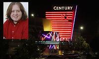 Sykehuset krever 12 millioner av kino-offeret Caleb