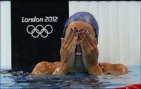 Løvberg: Snildal drar ikke hjem fra OL