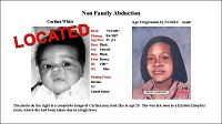Stjal baby i 1987 - dømt til 12 års fengsel