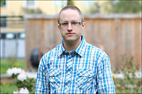 Bloggeren Berge vant i Høyesteretts ankeutvalg