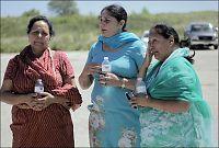 Minst sju drept og flere skadet i sikh-tempel i USA