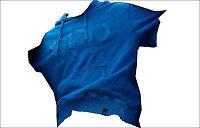 Ber om publikums hjelp - politiet slipper bilde av Sigrids genser
