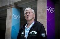 WADA varsler strengere dopingstraffer