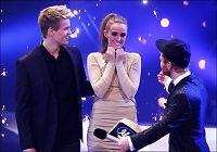 Tar «The Voice»-pause - satser på «Idol»