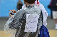 Euroteam i gjeldsforhandlinger - frykter konkurs