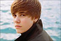 Justin Bieber-fotografen erkjenner ikke straffskyld