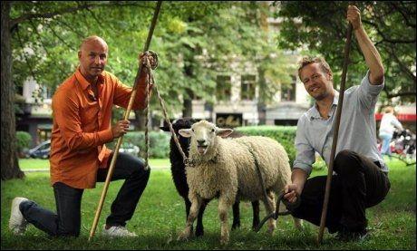 finne personer i norge swingers treff