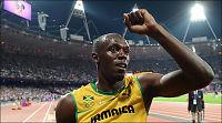 Bolt åpner for å bytte ut sprint med fotballsatsing
