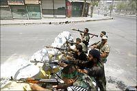- Syriske bombeplaner avdekket i Libanon
