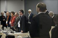 Breivik-psykiatere mangler toppkurs