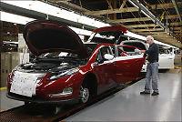 Nytt «motorstopp» for miljøbilen