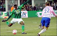 Solbakken hentet fransk midtbanespiller