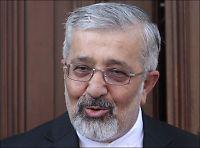 IAEA: - Iran utvider stadig sitt atomprogram