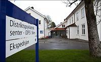 Psykolog-skandalen: Minst sju pasienter fikk feil diagnose