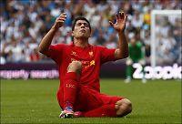 Supportersjef før storkampen: - Liverpool trenger seier