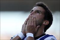 Så nære var Tottenham å signere Moutinho