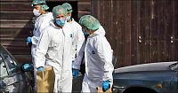 Politiets hovedteori: Sigrid var i live etter påkjørsel - drept senere