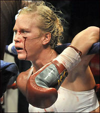 Slik har Brækhus forberedt seg på knockoutmaskinen