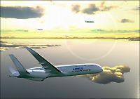Klar for smartere luftfart