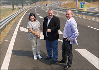 Norge veiversting i Europa: Vi er forbikjørt av Albania