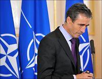 NATO innrømmer feil i Afghanistan
