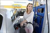 Dieselbilforbudet fortsatt høyst usikkert