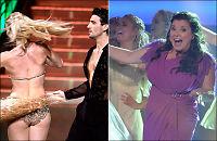 «Skal vi danse» vant stjernekampen