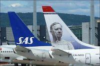 Skytrax: - Her er de beste og verste flyselskapene
