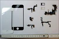 Norsk butikk: - Fikk deler til den nye iPhonen