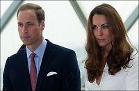 Presseekspert om toppløsbildene av Kate: - Ville aldri blitt trykket i Norge