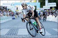 Sykkel-VM til Qatar i 2016