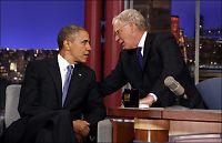 Obama ber muslimske land beskytte diplomater