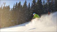 50 norske alpinbakkenyheter