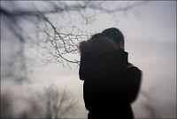 Alvdal-moren tiltalt for overgrep mot enda en datter: Skal ha begått overgrep i åtte år