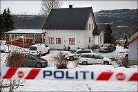 Politiet rakk aldri å avhøre kvinnen før hun døde