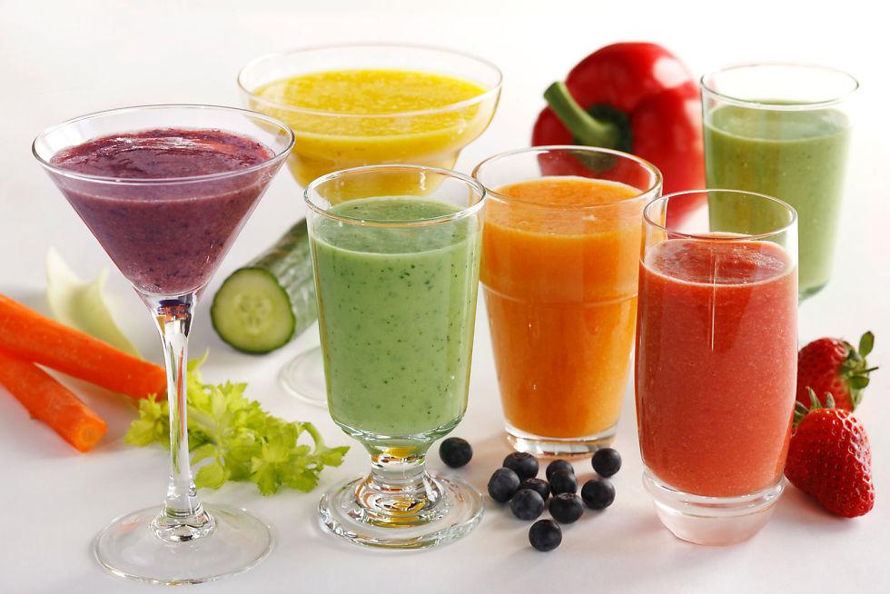 grøn juice smoothie smoothie vitaminbombe smoothie med kiwi smoothies