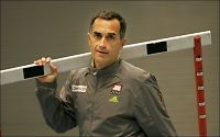 Ber Vukicevic komme hjem for å gi doping-forklaring