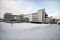 Hevder sykehus jukser med ventelistene