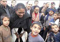 Endeløs strøm av syrere forlater hjemlandet