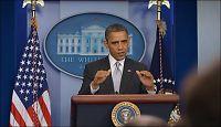 Obama varsler nytt våpenlov-forslag