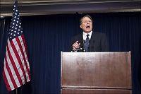 NRA: Vi må ha væpnede vakter på alle skoler