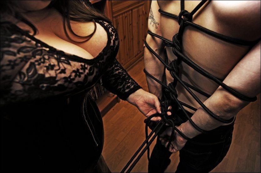 dipika sexy bilde en verden av BDSM