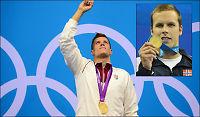 Oens familie får «OL-gullet» på Idrettsgallaen