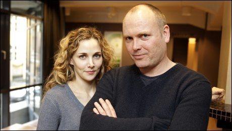 vg startsiden norsk erotisk film