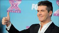 Simon Cowell tjener seg styrtrik på TV-konsepter