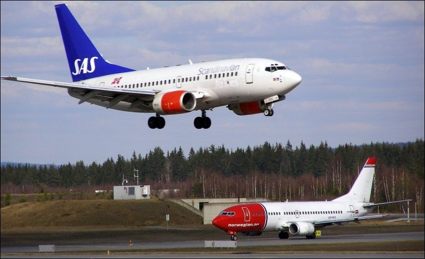 1185 in Norway