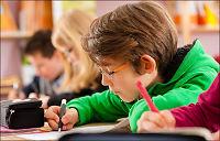 Forsker: Skoler fritar svake elever for å blåse opp resultatene