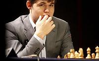 Carlsen fortsetter å overgå sin egen verdensrekord
